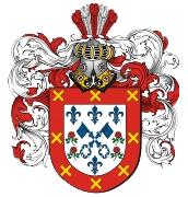 Quiroz-escudo-de-armas